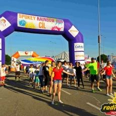 Rainbow Run Brno_2017_72