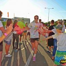 Rainbow Run Brno_2017_73