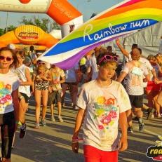 Rainbow Run Brno_2017_75