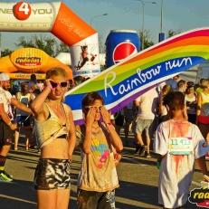 Rainbow Run Brno_2017_76