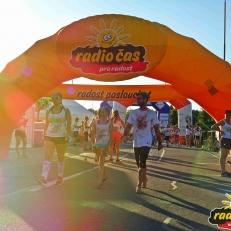 Rainbow Run Brno_2017_78