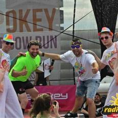 Rainbow Run Brno_2017_80