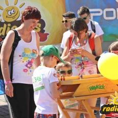 Rainbow Run Brno_2017_81