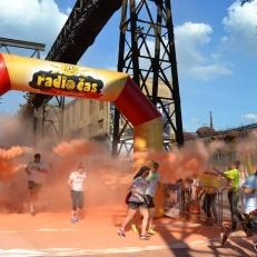 Rainbow run Ostrava 2016_116
