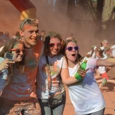 Rainbow run Ostrava 2016_132