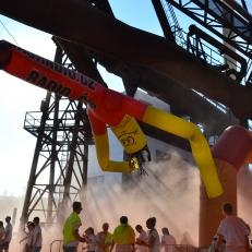 Rainbow run Ostrava 2016_141