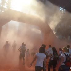 Rainbow run Ostrava 2016_152