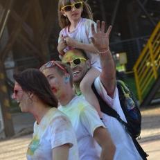 Rainbow run Ostrava 2016_168