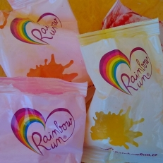 Rainbow run Ostrava 2016_21 - kopie