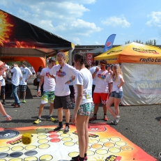 Rainbow run Ostrava 2016_23