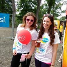 Rainbow run Ostrava 2016_25