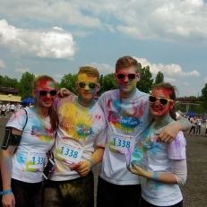 Rainbow run Ostrava 2016_33 - kopie