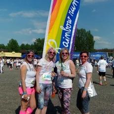 Rainbow run Ostrava 2016_39 - kopie