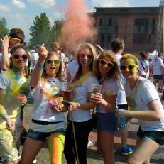 Rainbow run Ostrava 2016_42 - kopie
