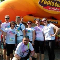 Rainbow run Ostrava 2016_45 - kopie