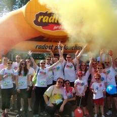 Rainbow run Ostrava 2016_46 - kopie
