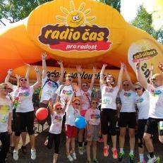 Rainbow run Ostrava 2016_47 - kopie