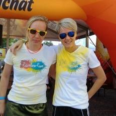 Rainbow run Ostrava 2016_50 - kopie