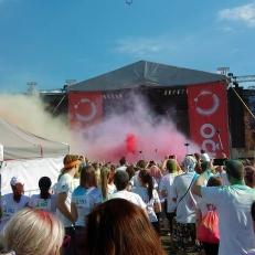 Rainbow run Ostrava 2016_51