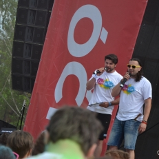 Rainbow run Ostrava 2016_52