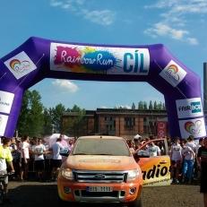 Rainbow run Ostrava 2016_54 - kopie