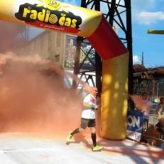 Rainbow run Ostrava 2016_56 - kopie