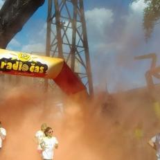Rainbow run Ostrava 2016_57 - kopie