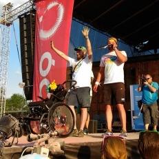 Rainbow run Ostrava 2016_71 - kopie