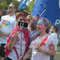 Rainbow run Ostrava 2016_86