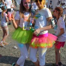 Rainbow run Ostrava 2016_88