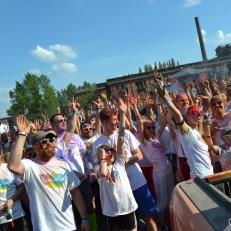 Rainbow run Ostrava 2016_95