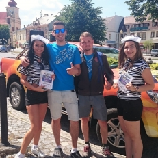 Roadshow Regata Holešov_4