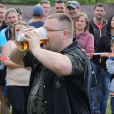 Slavnosti piva pod komínem Záhlinice_37