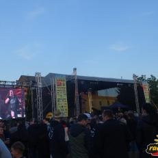 Slavnosti piva Záhlinice 2018_26