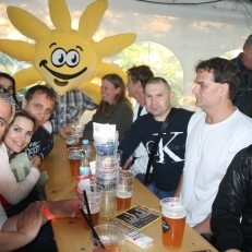 Slavnosti piva Záhlinice 2018_58