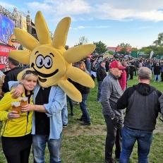 Slavnosti piva pod komínem 2019_51