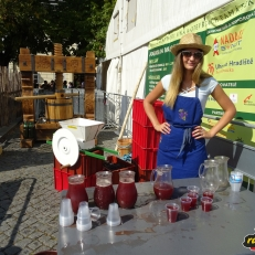 Slavnosti vína UH_8
