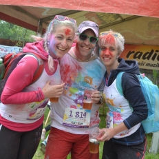 Spokey Rainbow run 2017_0101