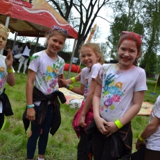 Spokey Rainbow run 2017_0109