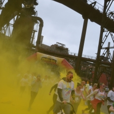 Spokey Rainbow run 2017_013