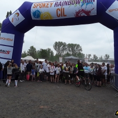 Spokey Rainbow run 2017_0130