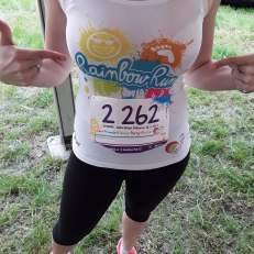 Spokey Rainbow run 2017_0132