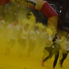 Spokey Rainbow run 2017_017