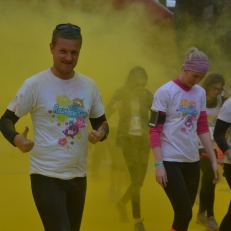 Spokey Rainbow run 2017_02