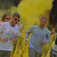 Spokey Rainbow run 2017_027