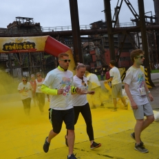 Spokey Rainbow run 2017_030