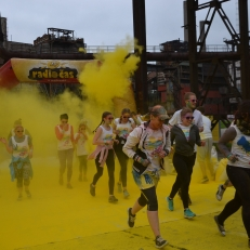 Spokey Rainbow run 2017_033