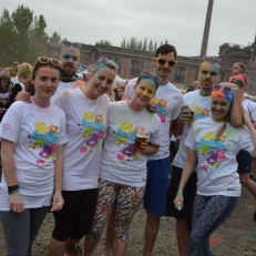 Spokey Rainbow run 2017_058