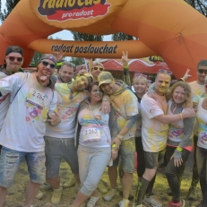 Spokey Rainbow run 2017_075