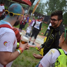 Spokey Rainbow run 2017_086